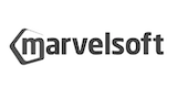 Marvelsoft