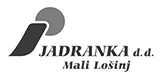 Jadranka d.d.
