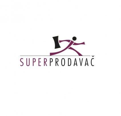 superpodavac
