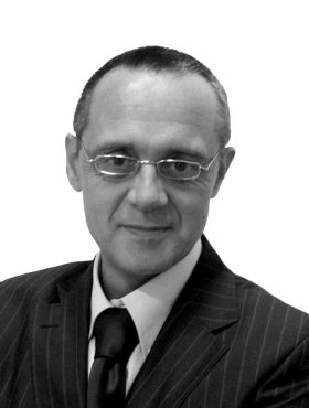 Miodrag Kostic Anglo-Adria