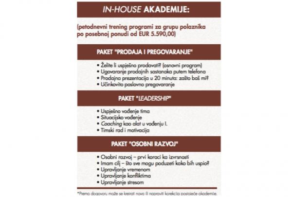 Anglo-Adria akademija