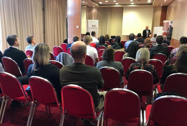 Anglo-Adria – Superprodavač 2019